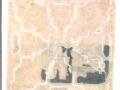Geen Serienummer 1996 CZ