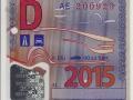 AE200929A