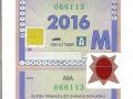 MA066113V