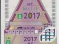 HC561712V