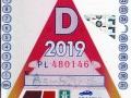 PL480146A