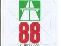 D0097726V