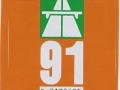 D0188485V