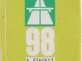 E0340611V