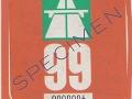 Specimen19991