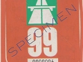 Specimen1999V