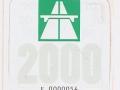 E0000054V