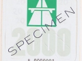 Specimen2000V