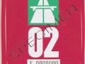 Specimen20024 - kopie