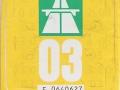 E0640627V