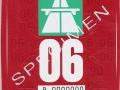 Specimen20061V