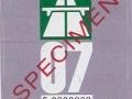 Specimen2007V-1