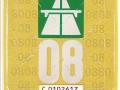 C0102617V