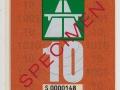 Specimen2010 S0000148V