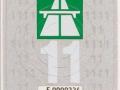 F0000224V