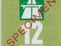 Specimen2012 S0000188V