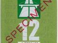 Specimen2012 S0000189V