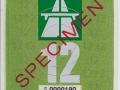 Specimen2012 S0000190V
