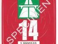 Specimen2014 S0000520V