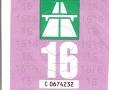 C0674232V