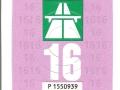 P1550939V