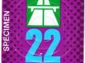 Vignette 2022 gebruikt 1-8-21