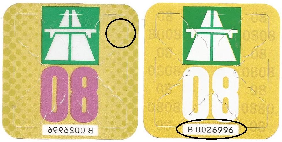B0026996 Voorbeeld FandF