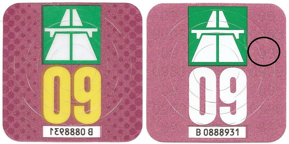 B0888931 Voorbeeld FandF