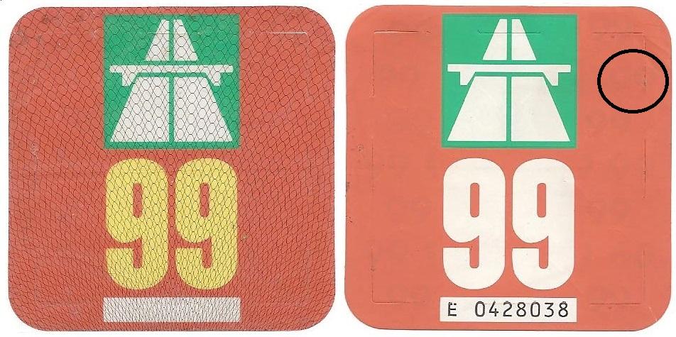 E0428038 Voorbeeld FandF met cirkel