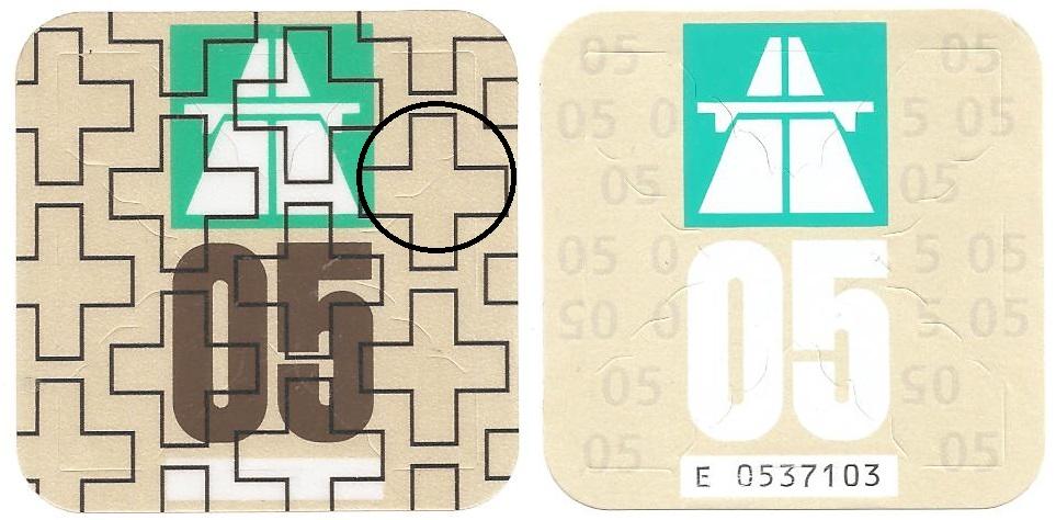 E0537103 Voorbeeld FandF