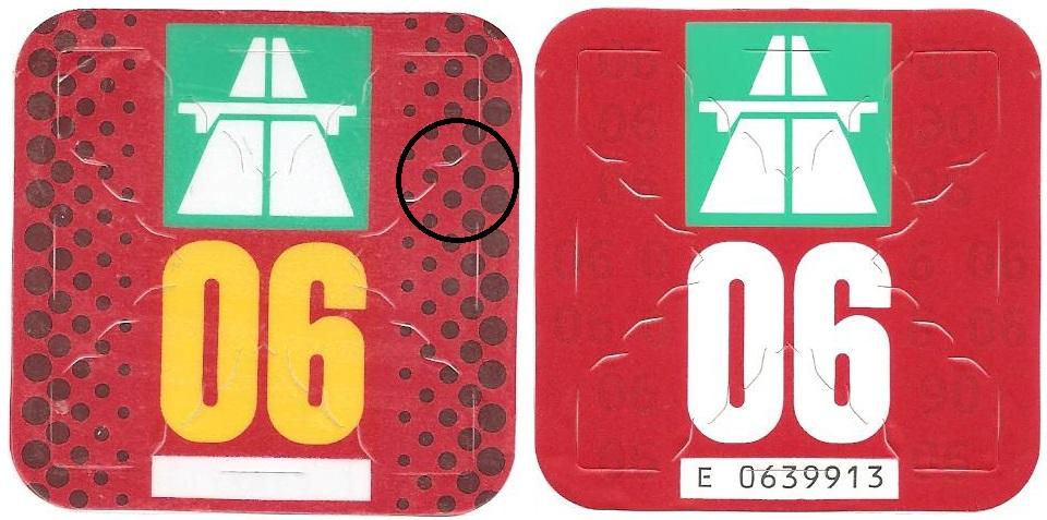 E0639913 Voorbeeld FandF