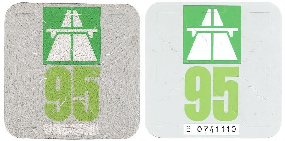 E0741110 Voorbeeld FandF