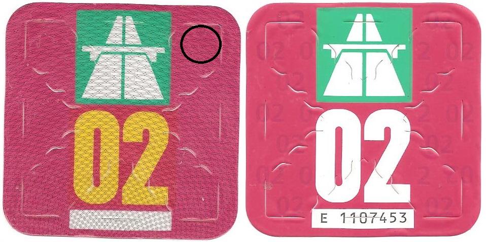 E1107453 Voorbeeld FandF