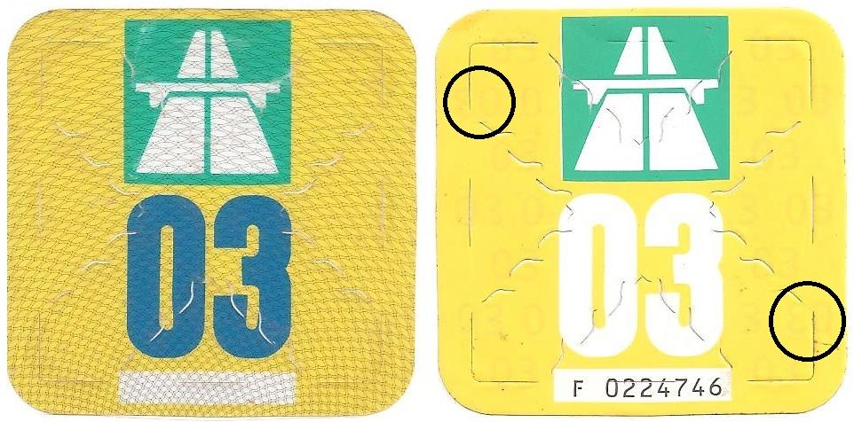 F0224746 Voorbeeld FandF met cirkels