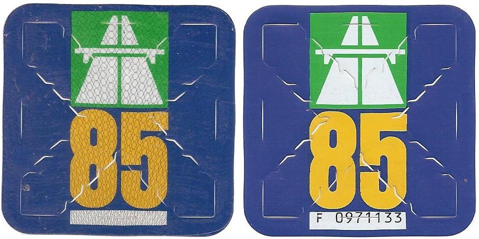 F0971133 Voorbeeld FandF