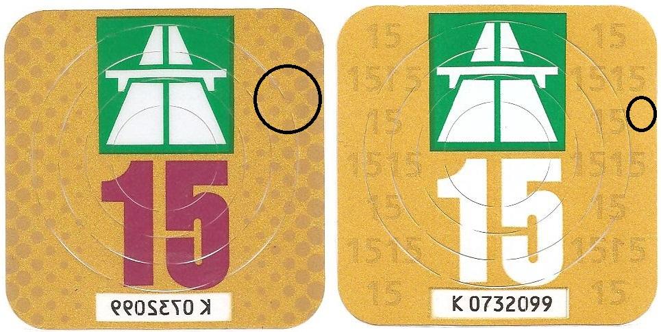 K0732099 Voorbeeld FandF met cirkels