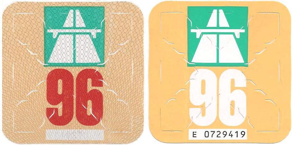 voor en achter 1996