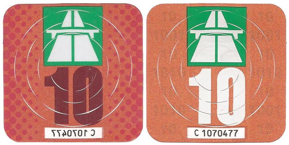 c1070477va-autobahnvignet-1000